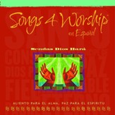 Mas De Tu Gloria [Music Download]