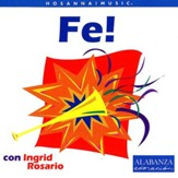 Fe! [Trax] [Music Download]