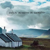 Celtic Seasons of Worship, Vol. 1 [Music Download]