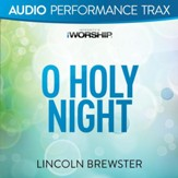 O Holy Night (Another Hallelujah) [Audio Performance Trax] [Music Download]