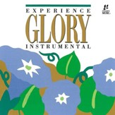 Glory [Instrumental] [Music Download]