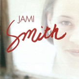 Jami Smith [Music Download]