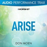 Arise [Audio Performance Trax] [Music Download]