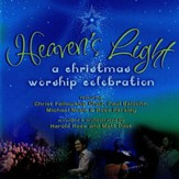 For Unto Us A Child Is Born / Sing With Joy [Music Download]