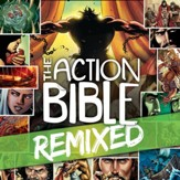 Action Bible Remixed [Music Download]