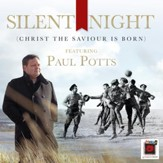 Silent Night (Christ the Saviour Is Born) [Music Download]