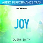 Joy [Audio Performance Trax] [Music Download]