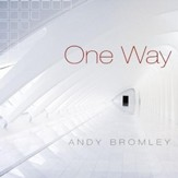 One Way [Music Download]