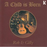 A Child Is Born [Music Download]