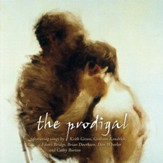 The Prodigal [Music Download]