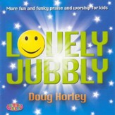 Lovely Jubbly [Music Download]