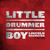 Little Drummer Boy (feat. KJ52) [Music Download]