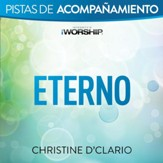Eterno (con Cuando los santos marchen ya) [Live] [Music Download]