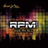 Give My All [Music Download]