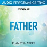 Father [Low Key Trax Without Background Vocals] [Music Download]