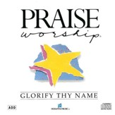 Glorify Thy Name [Trax] [Music Download]