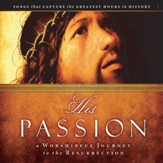 When I Survey (The Wondrous Cross) [Music Download]