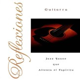 Reflexiones: Guitarra [Music Download]
