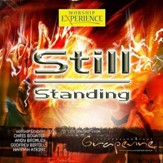 After I Have Done Everything (I Will Stand) (feat. Godfrey Birtill) [Music Download]