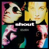 Shout [Music Download]