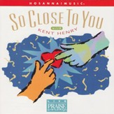 So Close To You [Music Download]