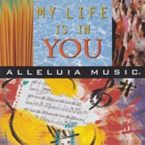 My Life Is In You [Split Trax] [Music Download]
