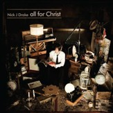 All For Christ [Music Download]