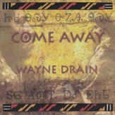 Come Away [Music Download]