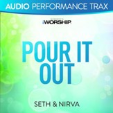 Pour It Out [Music Download]