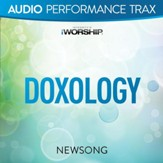 Doxology [Audio Performance Trax] [Music Download]