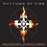 Rhythms Of Fire [Music Download]