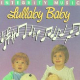 Lullaby Baby [Music Download]