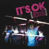 It's Ok [Single Version] [Music Download]