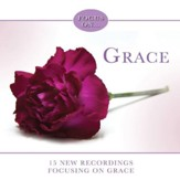 Giver Of Grace (You Are Good To Me) [Music Download]