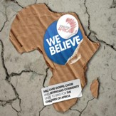 Song for Africa: We Believe [Music Download]