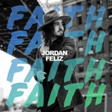 Faith [Music Download]