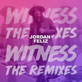Witness: The Remixes [Music Download]