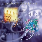 Rumours of Angels [Music Download]