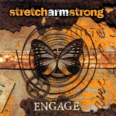 Engage [Music Download]