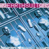 Against The Grain (Earthsuit Album Version) [Music Download]