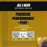 All I Need [Music Download]