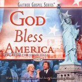 Carry Us On (God Bless America Version) [Music Download]