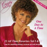 One Day At A Time Vol 1 & 2 [Music Download]