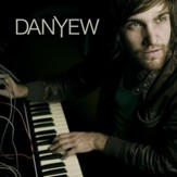 Danyew [Music Download]