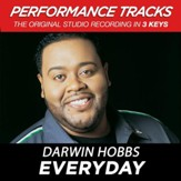 Everyday (Premiere Performance Plus Track) [Music Download]