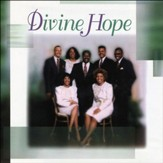 Divine Hope [Music Download]
