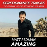 Amazing [Music Download]