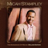 Songbook Of Micah - Deluxe Edition [Music Download]