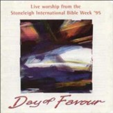 Day Of Favour Stoneleigh International Bible Week 1995 [Music Download]