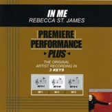 In Me (Key-Gb-G-Premiere Performance Plus) [Music Download]